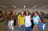 Centro Social e Paroquial Nª Sª da Oliveira de Fajã de Cima