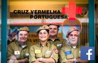 Cruz Vermelha Portuguesa - Delegação de Torres Vedras