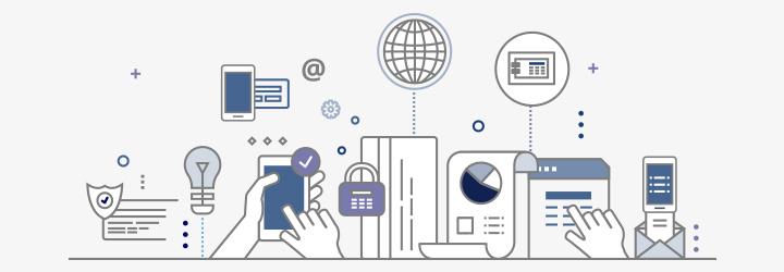 Regulamento Geral Proteção de Dados