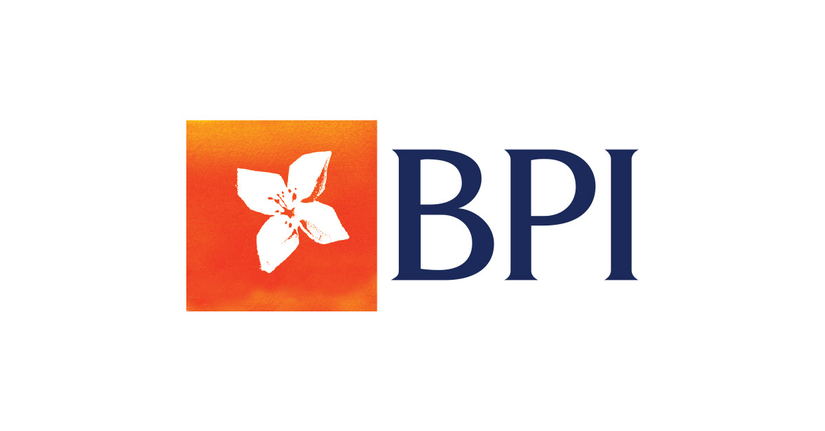 Banco BPI | Security recommendations