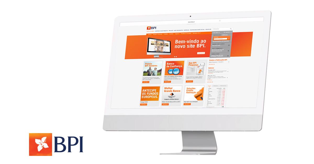 Site BPI