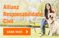 Seguro Allianz Responsabilidade Civil