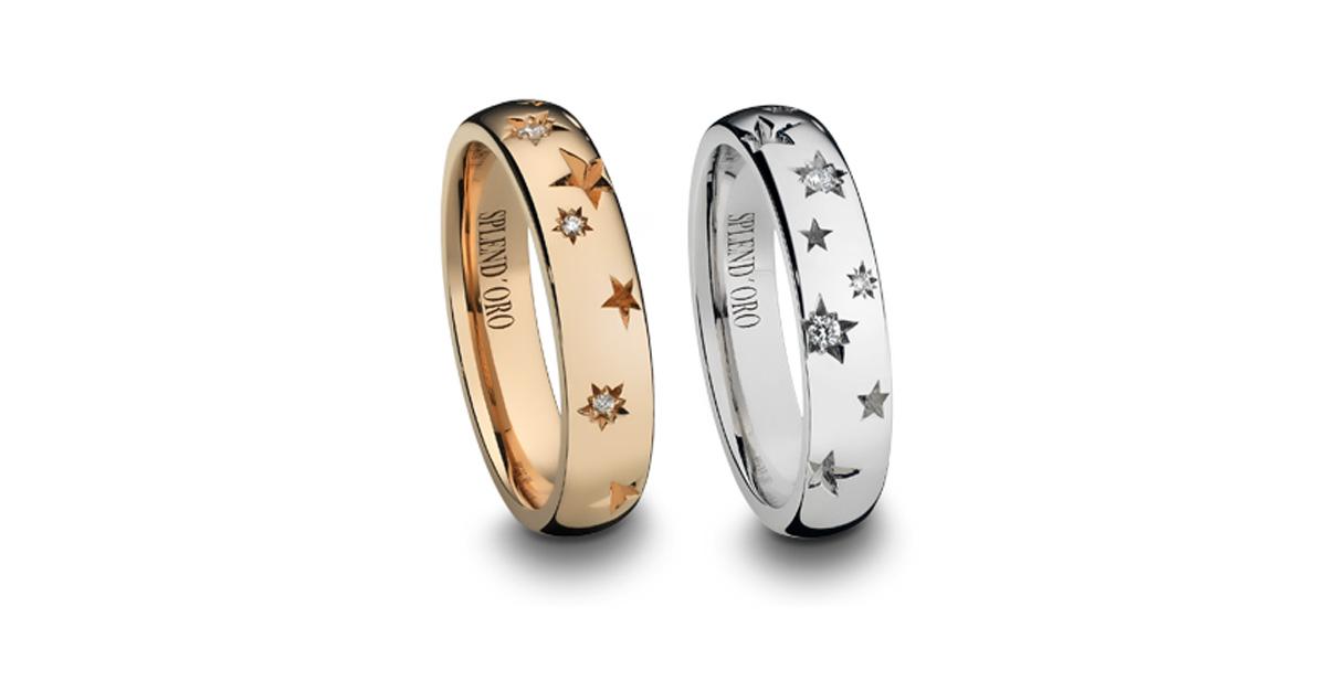 Anel Star | Produtos de Prestígio | Banco BPI