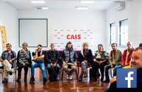 Associação CAIS