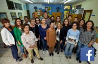 GRATO - Grupo de Apoio aos Toxicodependentes