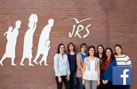 JRS Portugal - Serviço Jesuíta aos Refugiados