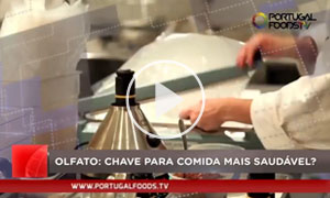 Fórum Cuba reúne em Portugal para potenciar exportações para este mercado