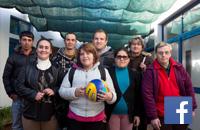 AVAL - Associação Voleibol do Alentejo e Algarve