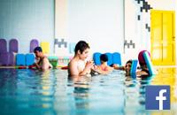 Projeto para reabilitação de piscina de hidroterapia da Cercipeniche