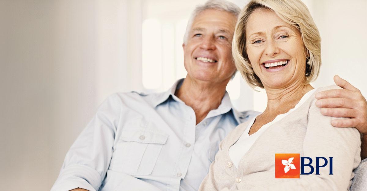 Seguro Saúde 55 Mais Allianz | BPI