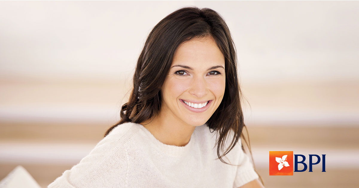 Seguro de Saúde Dental Allianz | BPI