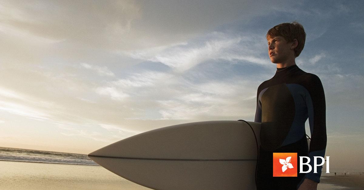 Seguro Allianz Acidentes Pessoais Surf | BPI
