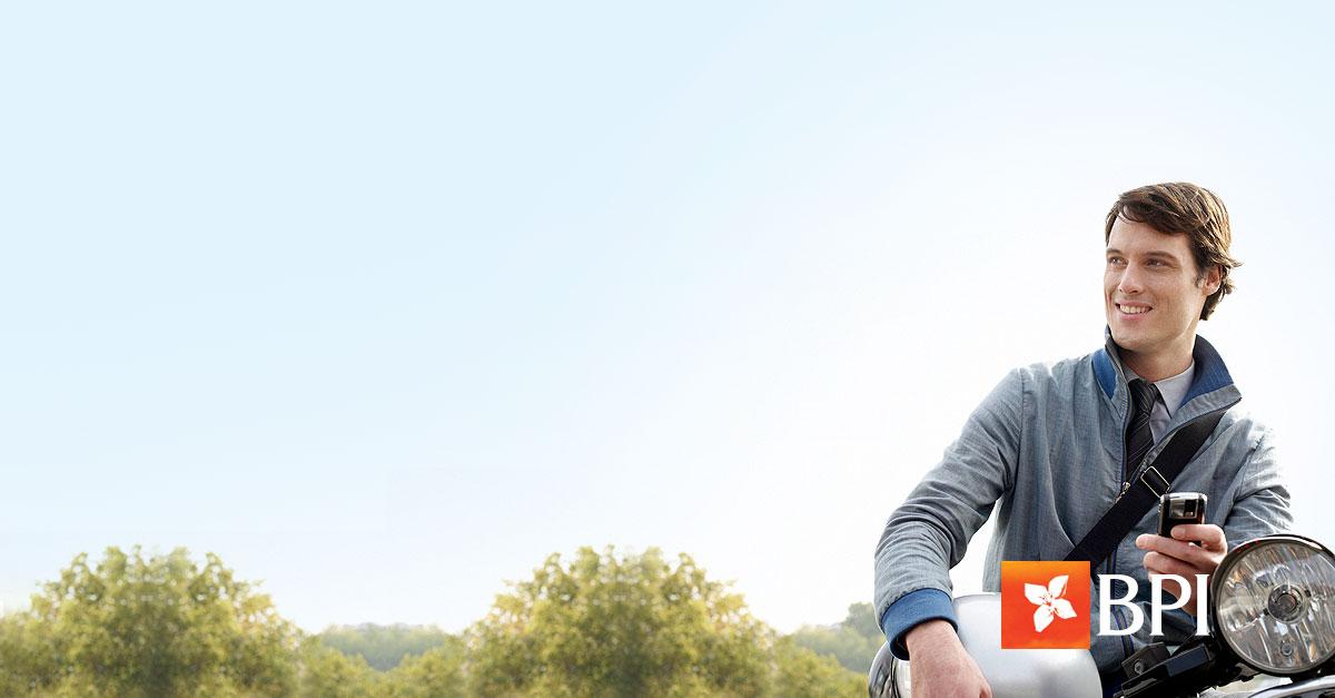 Seguro Moto Allianz | BPI