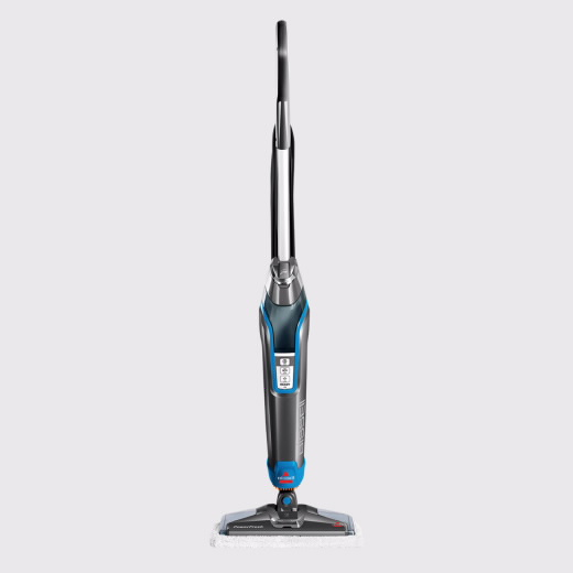 Mopa Limpeza a Vapor Bissell  Power Fresh Steam Mop