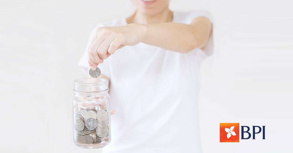 Poupar e Investir | Conta Poupança Condomínio
