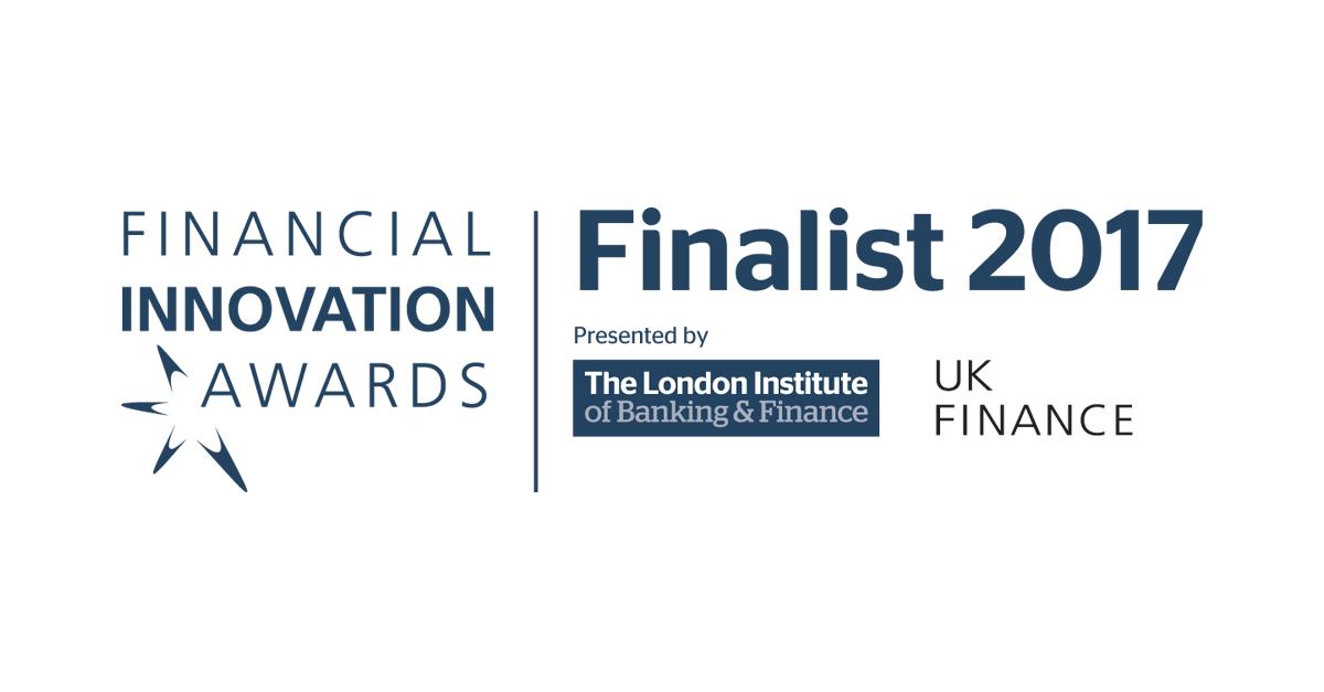 Banco BPI | BPI finalista nos Prémios FIA