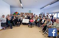 CEDIARA - Associação de Solidariedade Social de Ribeira de Fráguas