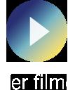 Ver filme