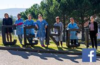 CERCIPENELA – Cooperativa para a Educação e Reabilitação de Cidadãos Inadaptados de Penela, CRL