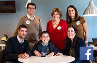 CAPITI - Associação Portuguesa para o Desenvolvimento Infantil