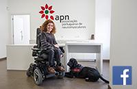 APN - Associação Portuguesa de Neuromusculares