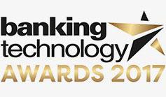Banco BPI | Banking Technology Awards 2017