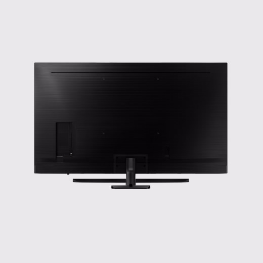 TV Samsung LED 49 NU8075