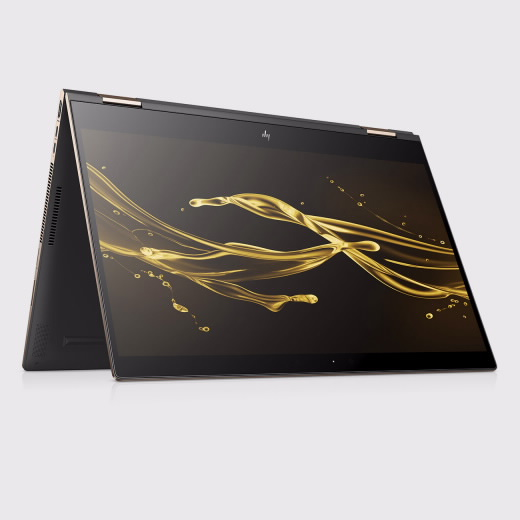 HP Spectre x360 Convertible 13-ae002np