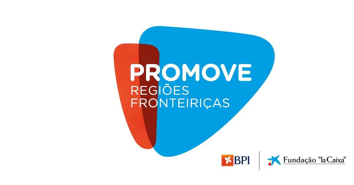 Programa Promove | Banco BPI