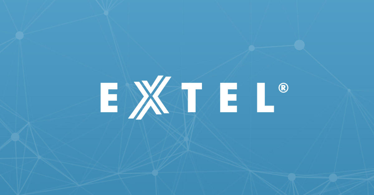 Extel Awards 2018 | Banco BPI