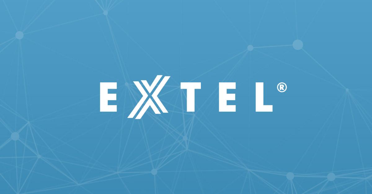 Extel Awards 2018 | Banco BPI