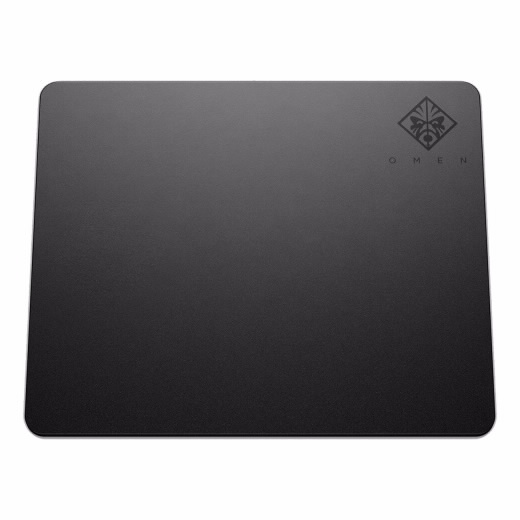 OMEN by HP Mouse Pad 100(M)