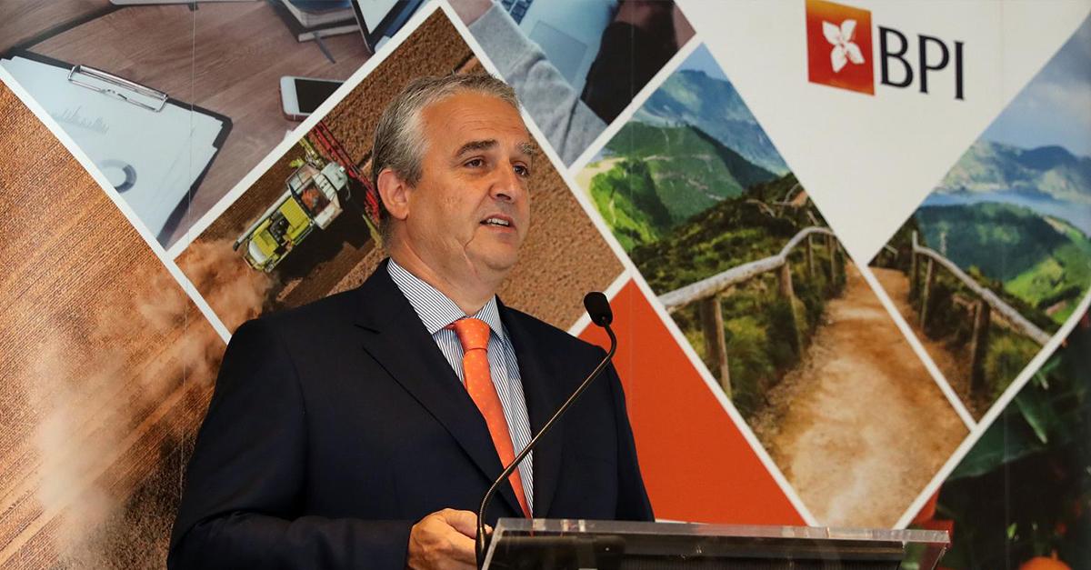 BPI é membro fundador do Centro de Inovação do Turismo (NEST) |BPI