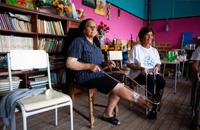 Progresso XXI Associação de Solidariedade, Social, Cultural e Recreativa de Vila Boa