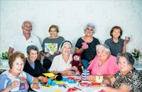 ABLA – Associação de Beneficência  Luso-Alemã