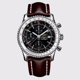 7c023a9b02d Relógio Breitling Navitimer Chrono ...