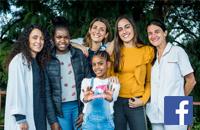 ADMLAS - Associação Diabetes em Movimento Amadora-Sintra