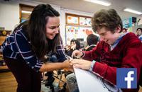 CERCIAV – Cooperativa para a Educação e Reabilitação de Cidadãos Inadaptados de Aveiro