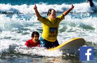 SURFaddict – Associação Portuguesa de Surf Adaptado