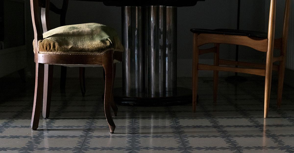 Concurso de Apoio à arte contemporânea da Fundação ''la Caixa'' seleciona três projetos portugueses | Banco BPI
