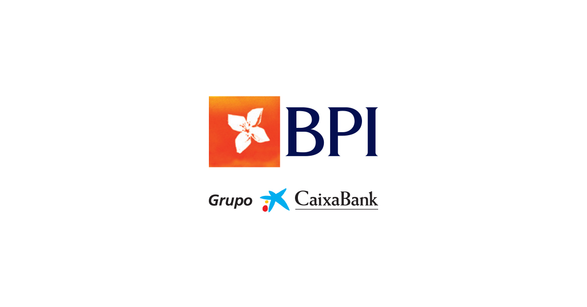 Resultados consolidados do Banco BPI relativos ao exercício de 2018 | Banco BPI