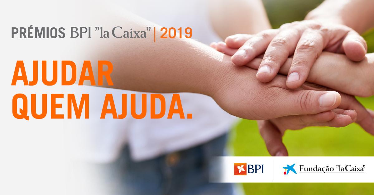 BPI Solidariedade | Banco BPI