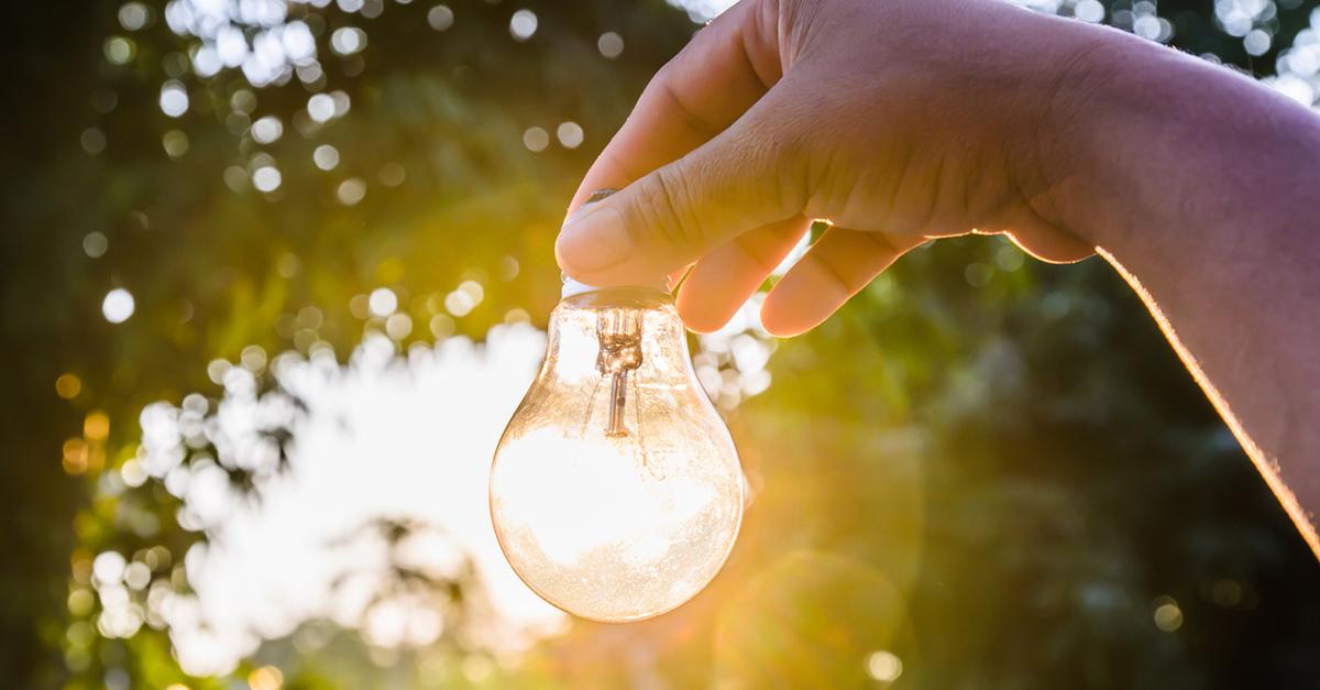 Grupo Altri e BPI lançam 1ª Emissão de Obrigações Verdes | Banco BPI