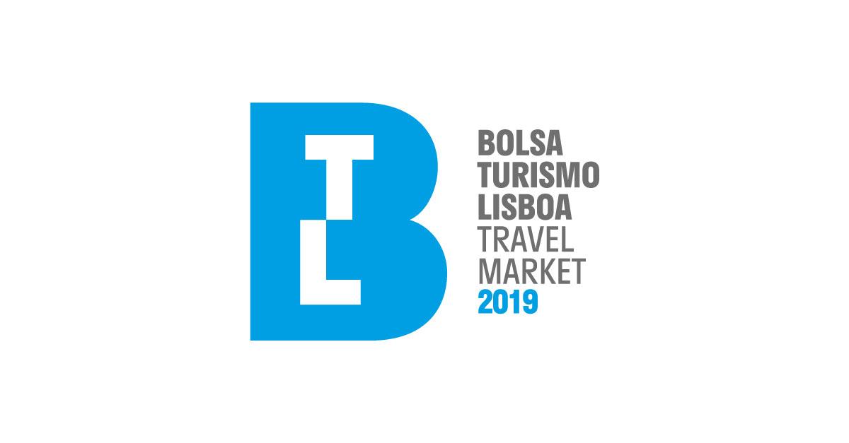 BPI é o Banco Oficial da 31ª edição da BTL | Banco BPI