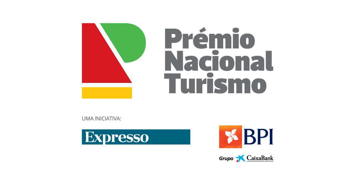 Banco BPI | Prémio Nacional de Turismo
