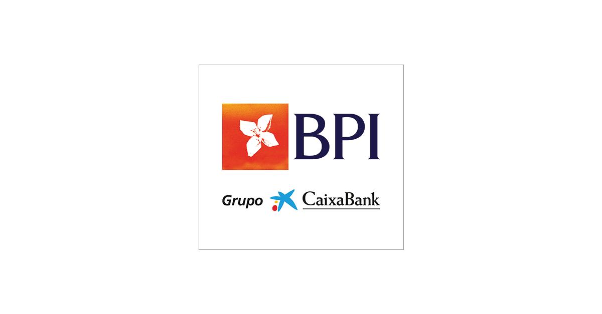 Moody?s reafirma rating dos depósitos de longo prazo do BPI | Banco BPI