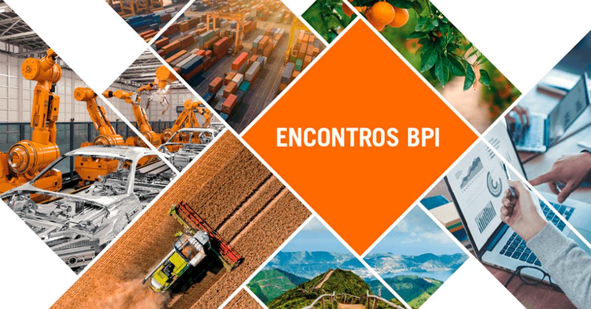 Encontro BPI com Empresas em Campo Maior | Banco BPI