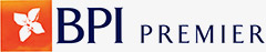 BPI Premier logo