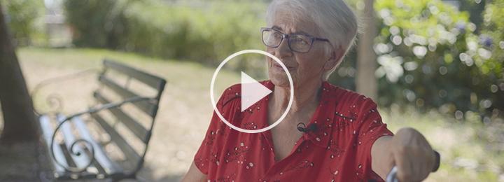 Prémio BPI la Caixa Seniores 2019