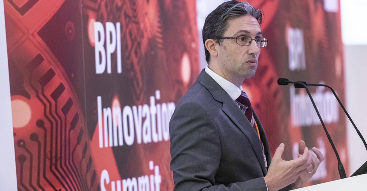 1ª edição da BPI Innovation Summit | Banco BPI
